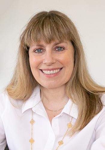 Ellen Gulachenski photo