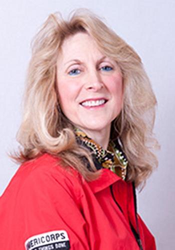 Dianne Ledingham
