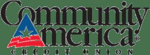 logo community america