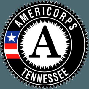 AmeriCorps Tennessee logo