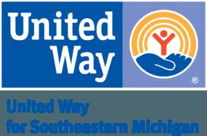 Team Sponsor: United Way of Southeastern Michigan