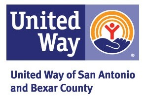 United Way of San Antonio