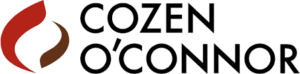 Cozen O'Connor logo