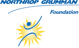 northrop gruman foundation logo