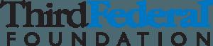 Third Federal Savings & Loan logo