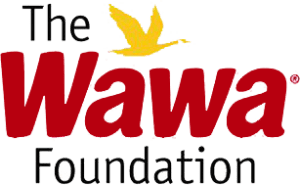 wawa foundation logo
