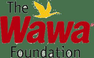 Wawa Foundation logo