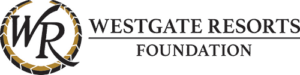 westgate resorts foundation logo