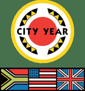 City Year international affiliates