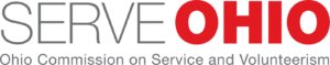serve ohio logo