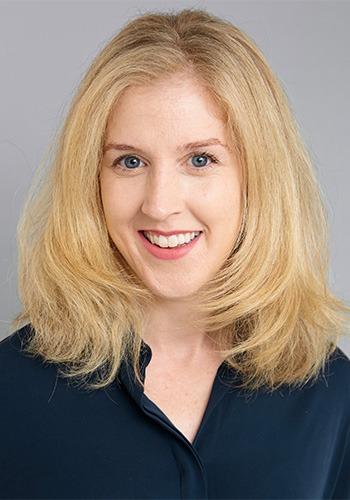 Tracy Schwartz photo