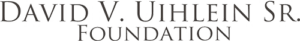 Uihlein Foundation logo