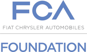 Fiat Chrysler Automobiles Foundation