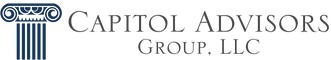 Capitol Advisors Group, LLC