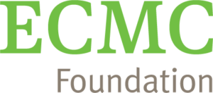 ECMC Foundation logo
