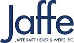 Jaffe Raitt Heuer & Weiss