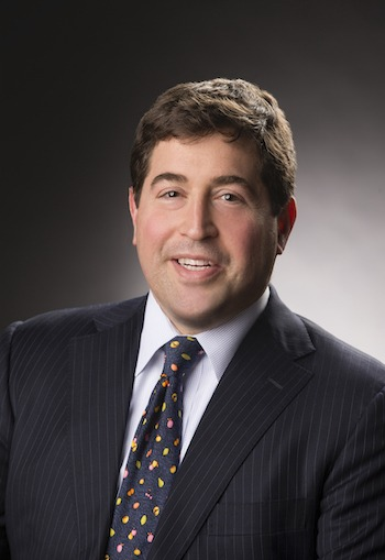 City Year Milwaukee Board Member