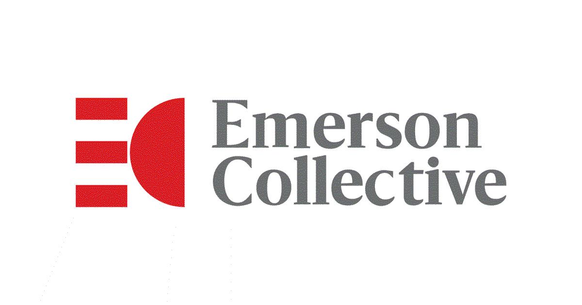 Emerson Collective logo