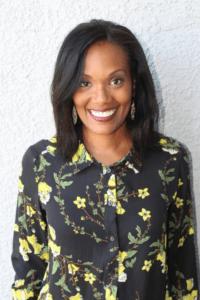Symia Headshot edu equity blog