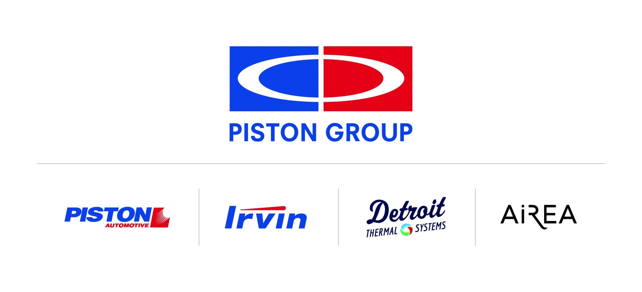 Piston Group