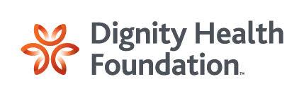 Dignity Health Foundation