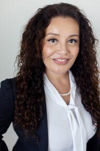 Dr. Sandra Cano